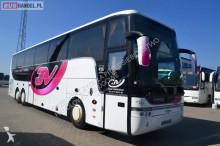 Van Hool 916 ASTRON coach