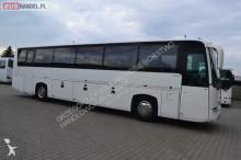 autocar Renault ILIADE RT / SPROWADZONA
