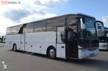 touringcar Van Hool T 916 ALICRON / SPROWADZONY