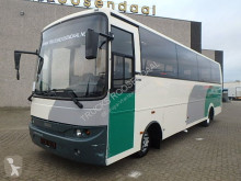 DAF + manual + 46+1 seats bus