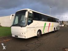 autocarro Bova FHD 14.430 , Klima ,Euro 4, WC,61 sitze