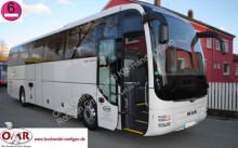 MAN R 07 Lion's Coach / 2216 / 580 / 350 / 415