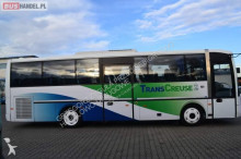 autocar Irisbus MIDYS / 43 MIEJSCA / SPROWADZONY / KLIMA