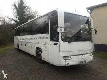 autocar Irisbus Iliade TE