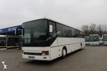 autokar Setra S 315 UL