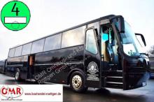 autocarro Bova FUTURA FHD 13 380 NIGHTLINER / TOURNEEBUS