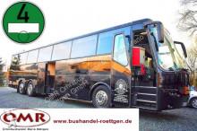 autocarro Bova FUTURA FHD 14-430 NIGHTLINER / TOURNEEBUS