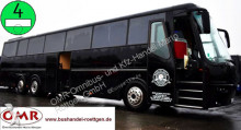 autocarro Bova Futura FHD14-430 / Nightliner