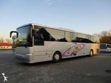 autokar turystyczny VDL