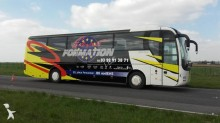 autocarro MAN Lion's Coach