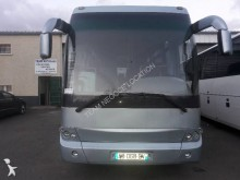 autocar de tourisme BMC