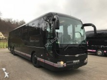 touringcar MAN Lion's Coach R08