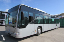 autobus nc O 530 - Citaro - EXTRALANG
