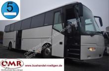 autocarro Bova Futura FHD 120-365 / O 350 / O 580 / 415