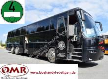 autocarro Bova F14 / F15 / Nightliner / Stehküche