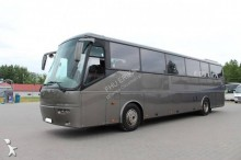 autocarro Bova FHD12