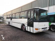 Irisbus Recreo,Karosa Euro 3;6-Gang, Keine Rost,2 Stück coach