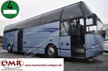 autocar Neoplan N 1116 / 3 H / Cityliner / 416 / 580