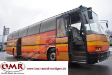 autocar Neoplan N 216 H/Jetliner/Schaltgetr./316/61 Plätze/V8