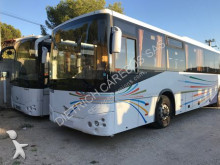 autobus Temsa Box TOURMALIN 12-4 DD Light