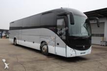Irisbus /Iveco Magelys PRO