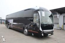 Irisbus /Iveco Magelys HD