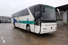междугородний автобус Mercedes O 350 V8