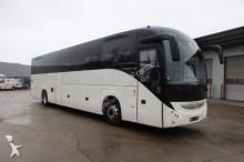 междугородний автобус Irisbus Magelys PRO