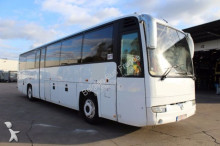 междугородний автобус Irisbus Iliade