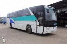 междугородний автобус Mercedes O 350