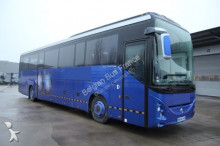 междугородний автобус Irisbus Evadys HD - euro 4