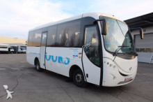 междугородний автобус Irisbus Proxys