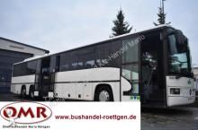 autocarro Mercedes O 550-19 Integro/317/Ul/Gt/68 Sitze/Klima