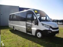autocar Iveco ROSERO