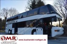 Neoplan Reisebus Doppeldecker