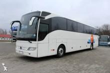 autokar Mercedes TOURISMO RHD-M/2A