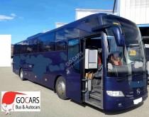 autokar Mercedes tourismo RHD15 euro5 370000 km