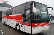 touringcar Van Hool T915 ALICRON
