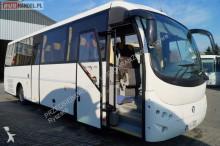 autokar Irisbus MIDYS