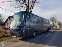 autocarro Bova FHD 13 FUTURA