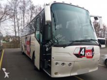 autocarro Bova FD 12-3