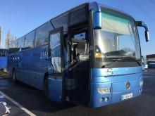 междугородний автобус Mercedes Tourismo 350 HD