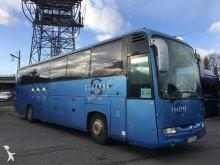 междугородний автобус Irisbus Iliade RTX