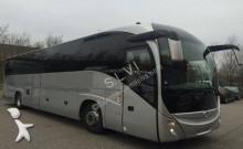 междугородний автобус Irisbus Magelys