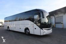 междугородний автобус Irisbus Iveco / Magelys HD