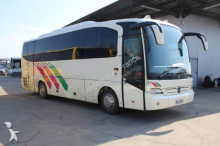 междугородний автобус Mercedes O 510 Tourino -euro 3