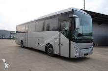 междугородний автобус Irisbus Iveco Evadys