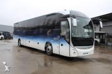 междугородний автобус Irisbus /Iveco Magelys - euro 5