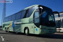 autokar Neoplan TOURLINER SHD / SPROWADZONY / STARE TACHO