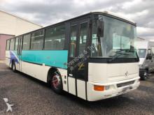 Irisbus Recreo,Karosa, Euro 3, Keine Rost,6-Gang